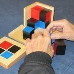Recursos Montessori para Mayores