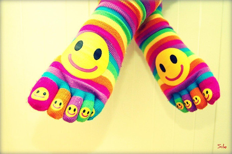 Cómo conseguir ser feliz
